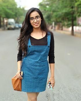 Aisha rana  portfolio image9