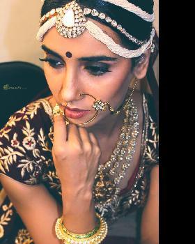 Aisha rana  portfolio image8