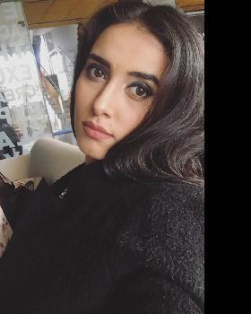 Aisha rana  portfolio image3
