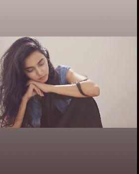 Aisha rana  portfolio image2