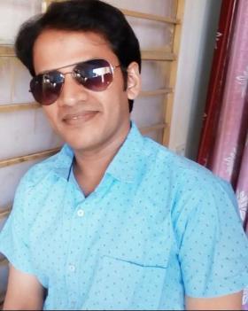 chandrakesh singh portfolio image15