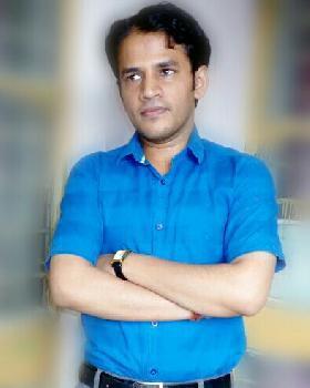 chandrakesh singh portfolio image14