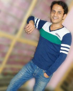 chandrakesh singh portfolio image12