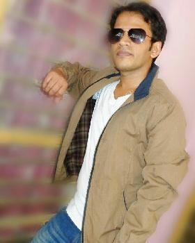 chandrakesh singh portfolio image11