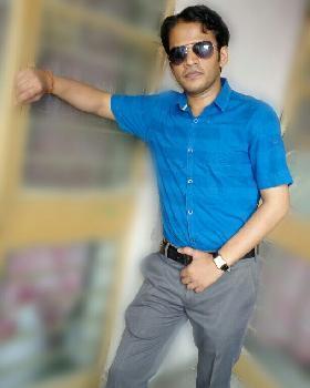 chandrakesh singh portfolio image7