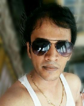 chandrakesh singh portfolio image5
