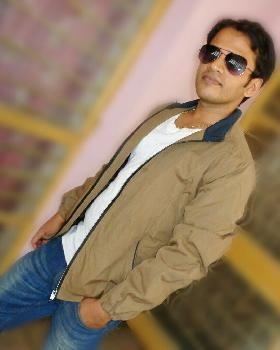 chandrakesh singh portfolio image3