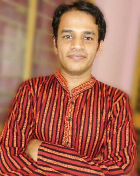 chandrakesh singh portfolio image1