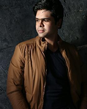 Samar Khan portfolio image6