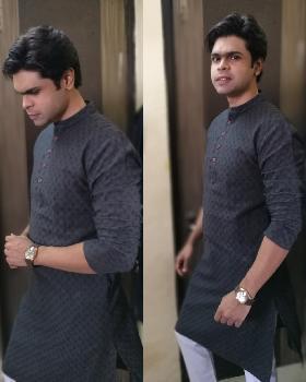 Samar Khan portfolio image3