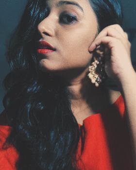 bhagyashree mukund portfolio image4