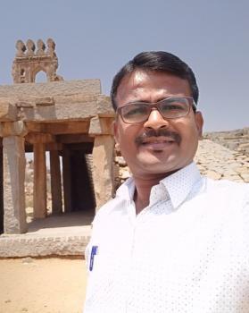 Gurunath swamy portfolio image2