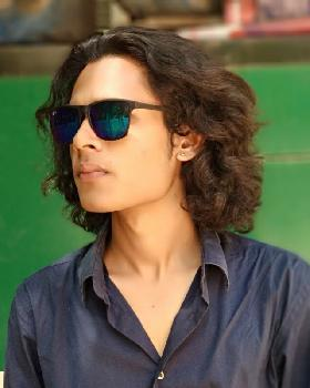 Ankit Kashyap portfolio image4