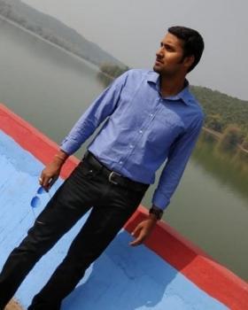 Debashis Das portfolio image7