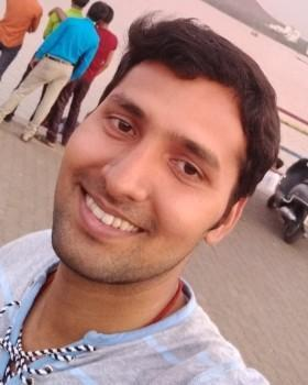 Debashis Das portfolio image4