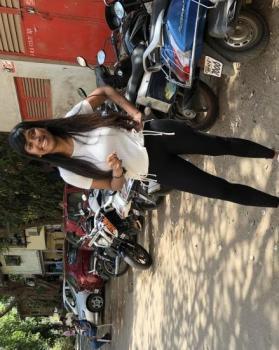 Ananya  Raj portfolio image5