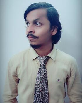 rashis bhuran portfolio image1
