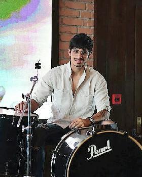 Rahul Mehra portfolio image4
