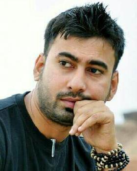 ashfaq khan portfolio image8