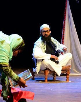 ashfaq khan portfolio image7