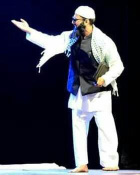 ashfaq khan portfolio image6