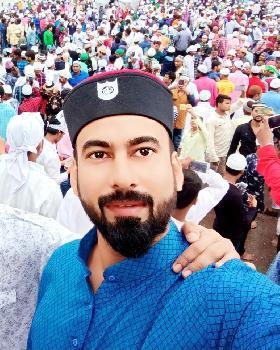 ashfaq khan portfolio image5