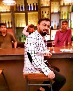 ashfaq khan portfolio image3