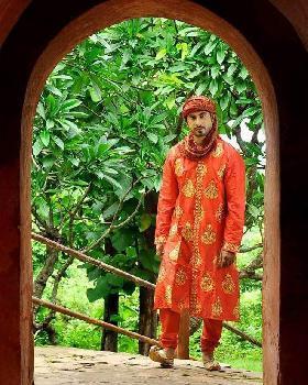 ashfaq khan portfolio image1