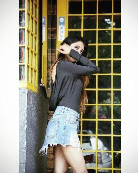 Aashi gupta portfolio image46