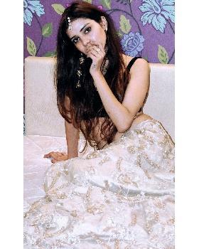 Aashi gupta portfolio image24