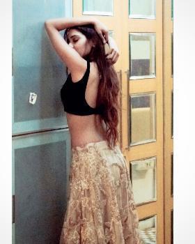 Aashi gupta portfolio image21