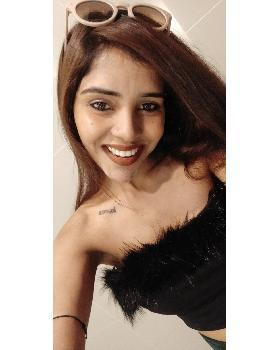 Aashi gupta portfolio image14