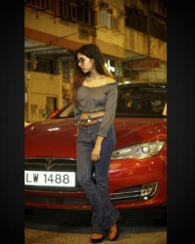 Aashi gupta portfolio image70