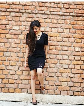 Aashi gupta portfolio image62