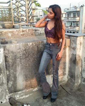 Aashi gupta portfolio image20