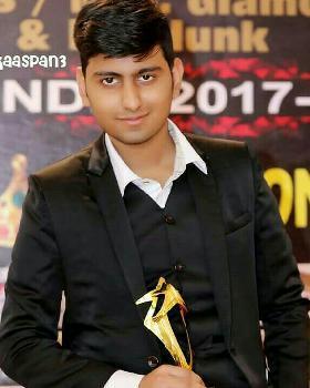 Ashish Giri portfolio image48