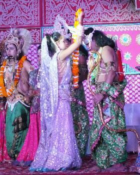 Ashish Giri portfolio image32