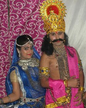 Ashish Giri portfolio image28