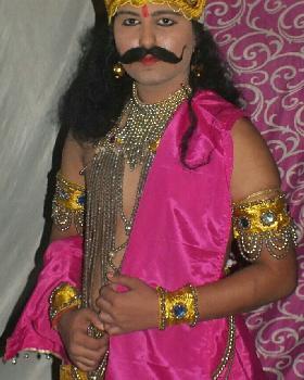 Ashish Giri portfolio image24