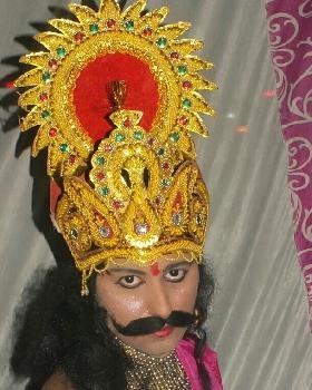Ashish Giri portfolio image23
