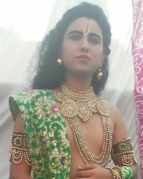 Ashish Giri portfolio image19