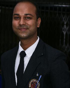 Abhishek Sharma  portfolio image3