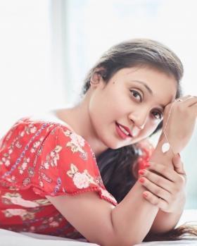 Dhanvi portfolio image15