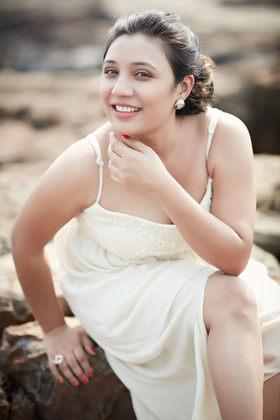 Dhanvi portfolio image14