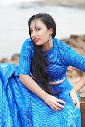 Dhanvi portfolio image13