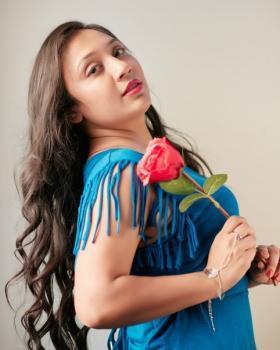 Dhanvi portfolio image11