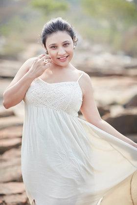 Dhanvi portfolio image10