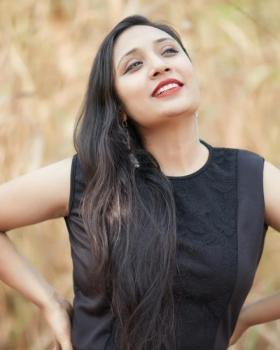 Dhanvi portfolio image6