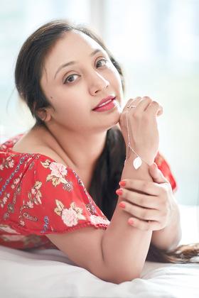 Dhanvi portfolio image3