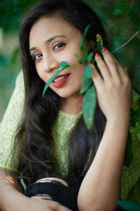 Dhanvi portfolio image1